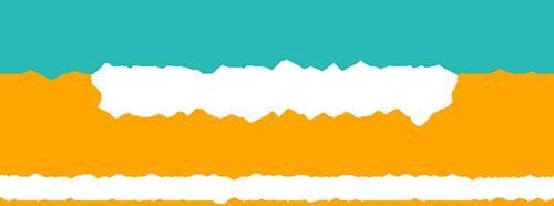 Ridniker Logo